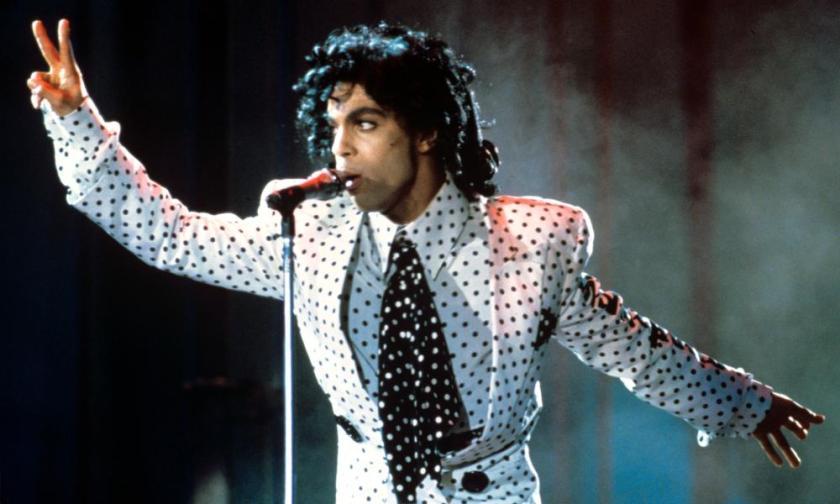 4.24 prince-lovesexy-tour