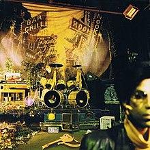 4.24 Prince_sign-o-the-times