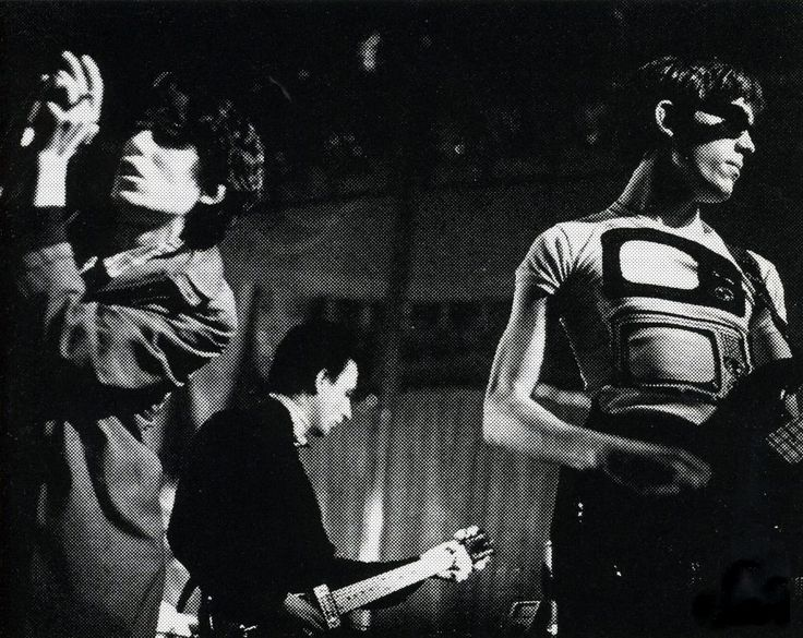 4.30 the-psychedelic-furs