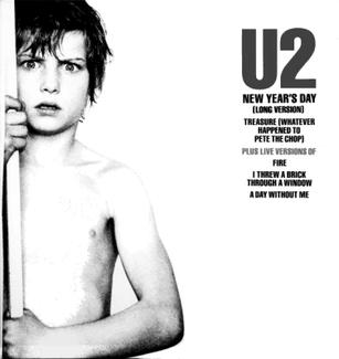 5.1 U2_New_Year's_Day