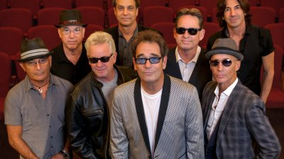 5.16 huey-lewis-and-the-news_today
