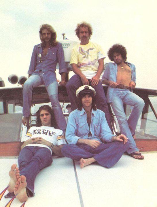 5.17 Eagles 1975
