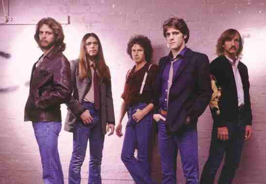 5.17 Eagles 1980