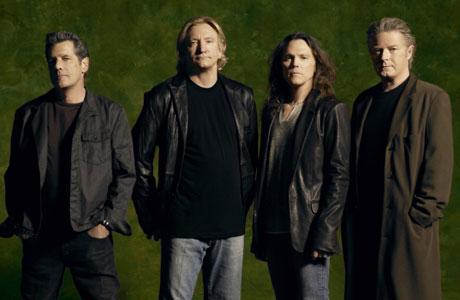 5.17 Eagles 2007