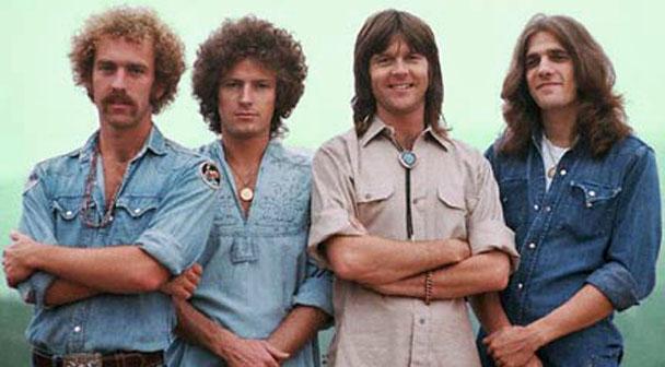 5.17 eagles-band-1973