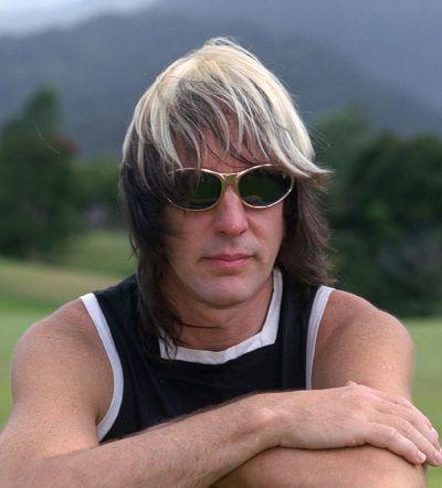 5.21 Todd Rundgren