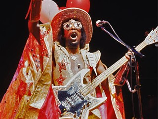 5.29 bootsy_collins