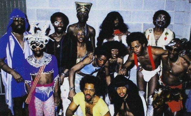 5.29 Funkadelic