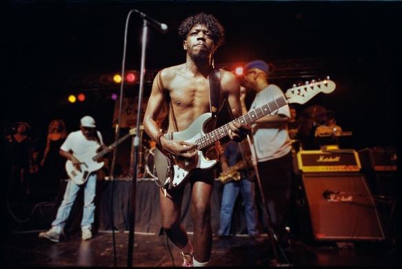 5.29 P.Funk.All.Stars.live.1991_01