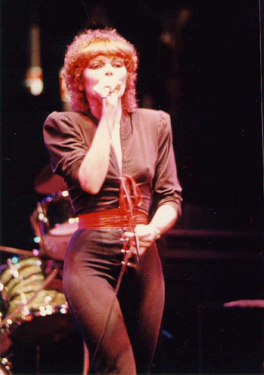 5.6 PB 1981 tour