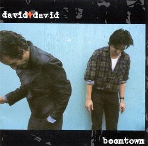 5.7 David_+_David_-_Boomtown