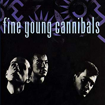 5.7 fine young cannibals