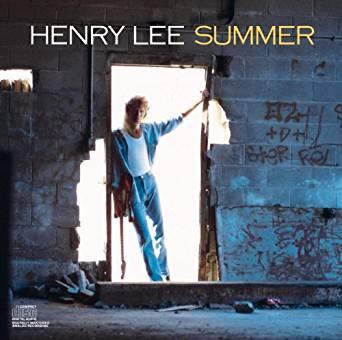 5.7 henry lee summer