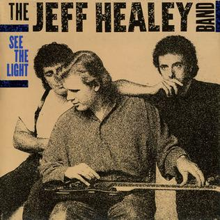 5.7 jeff healey band