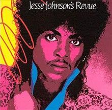 5.7 Jesse_Johnson_-_Jesse_Johnson's_Revue_album_cover