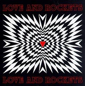 5.7 love & rockets