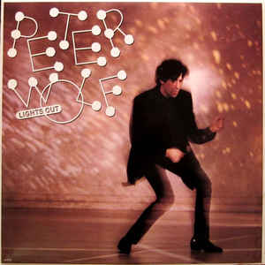 5.7 peter wolf