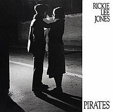 5.7 Pirates_-_Rickie_Lee_Jones