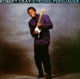 5.7 Robert_cray_-_strong_persuader