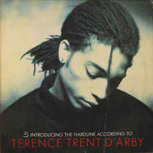 5.7 terence trent darby