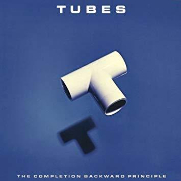 5.7 tubes