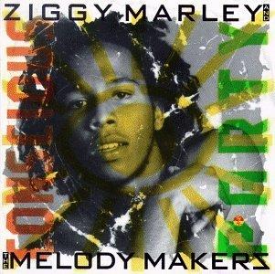 5.7 ZiggyMarley-ConsciousParty