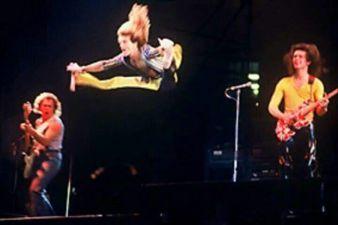 5.8 Van_Halen_1979