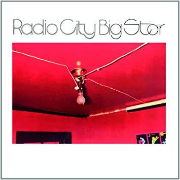 6.11 Radio City