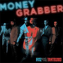 6.20 FATT MoneyGrabber