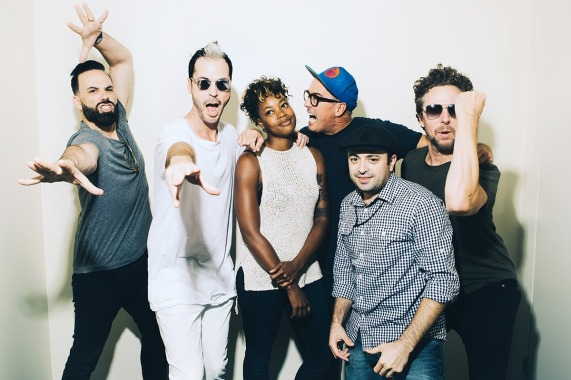 6.20 Fitz-ande-the-Tantrums-1