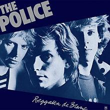 7.10 Police-album-reggattadeblanc