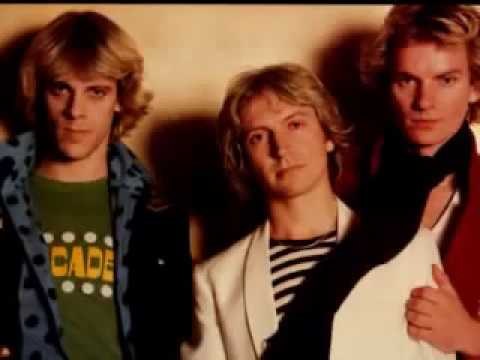 7.10 The Police 1979