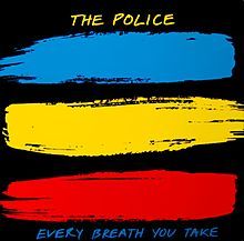 7.10 The_police_-_every_breath_you_take
