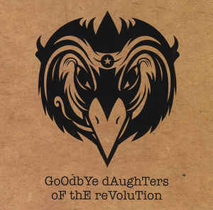 7.15 goodbye daughters of the revolution