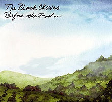 7.16 The_Black_Crowes_-_Before_The_Frost_Until_The_Freeze