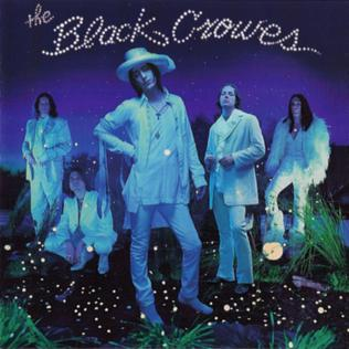 7.16 The_Black_Crowes_-_By_Your_Side