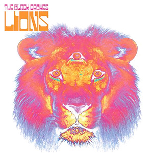 7.16 The_Black_Crowes_-_Lions