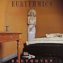 7.22 Beethoven