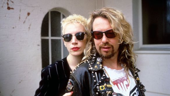 7.22 eurythmics-1986