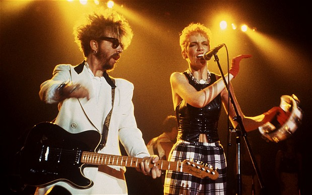 7.22 eurythmics_who's that girl