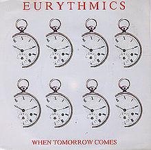 7.22 When_Tomorrow_Comes_cover