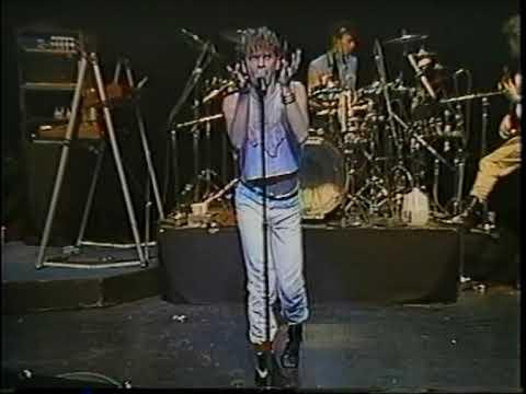 7.23 inxs live 1983
