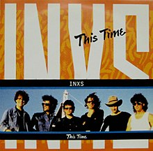 7.25 This_Time_INXS