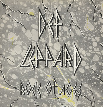 7.29 10.def leppard-rock-of-ages