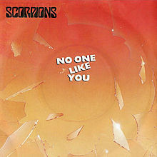7.29 16.Scorpions-no-one-like-you-harvest