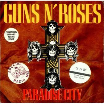 7.29 30.GUNS_N_ROSES_PARADISE+CITY