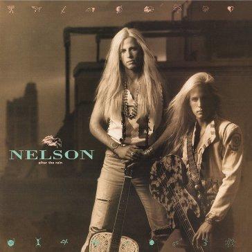 7.29 50.Nelson