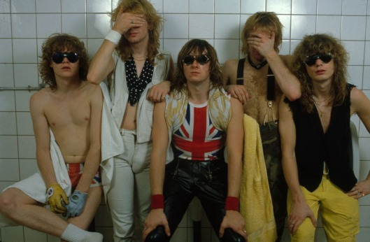 7.29 Def-Leppard-80s