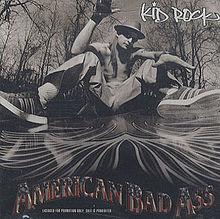 7.3 American_Bad_Ass