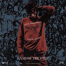 7.3 Land_of_the_free_joey_badass